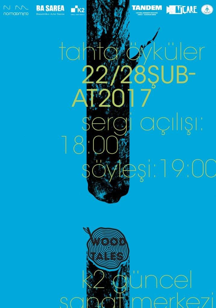 woodtales_K2_afis