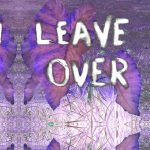 Leave_Over_invert03
