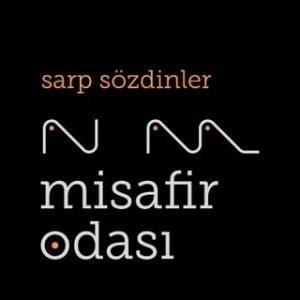 MisafirOdasi_SS